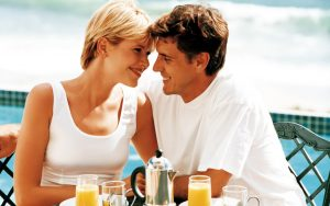 Love_Couples_Wallpapers_laba.ws