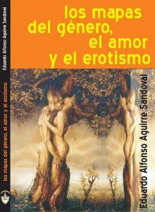 los-mapas-del-genero-el-amor-y-el-erotis