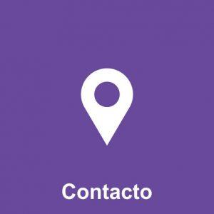 contacto1